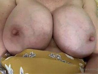 Good morning from big boobs Lady sonia