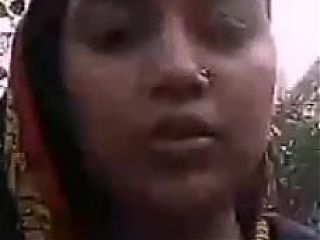 Sexy Bangladeshi video bajcharampur hosenpur part-