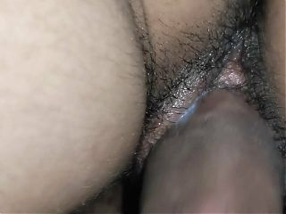 Indian sexy wife and husband – video desi
