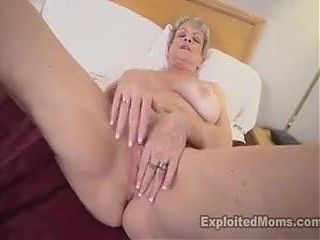More luscious Lynne