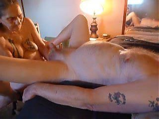 get me some cock to suck for sperm and cum to swallowing all